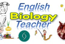 BIOLOGY (Harran University) / Learn