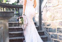 Photography wedding ideas