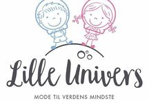 LilleUnivers.dk