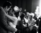 Wedding Ideas / by Annie Bitto