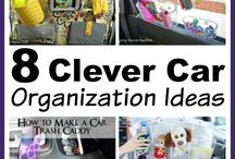 baby clever ideas