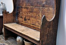 Meble / Furniture