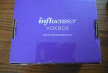 #TLCVoxBox / What inspires you to get going?