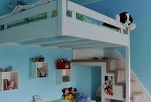 Ιολη Bedroom