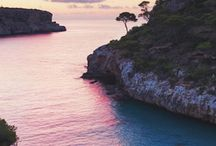 хочу здесь побывать