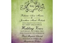 marriage ainvitation