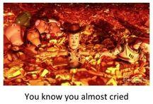 Admit it..!!