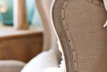 Furniture Obsession / Furniture pieces I love / by Vicki Shininger