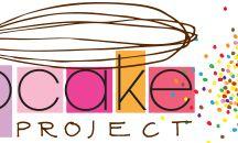 Cakes ,etc