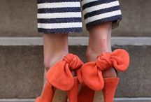 Style up with some SHOES!!