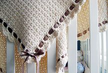 baby blanket i love / by Karen CyLeung