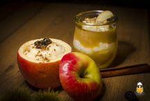 Desserts im Glas / Die besten Rezepte für Dessert im Glas