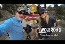 Ecuador Excursions