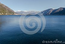 Lakes on dreamstime / All these photos can be bought full size and with no watermark -  Follow the link