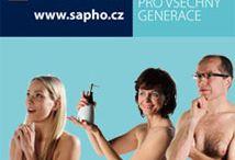 www.sapho.cz