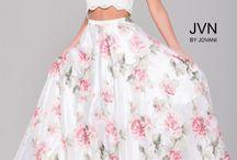 indovwestern dresses