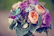Wedding / by Karen Collins
