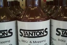 BBQ Favorites / BBQ ideas for the weekend griller