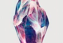 Illustration/Sculpture/Art