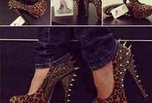 #footwear