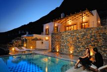 Elounda Maris Villas, 5 Stars luxury villa in Elounda, Offers, Reviews