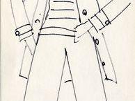 sailor shirt essay ysl
