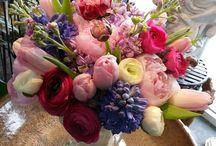 Our Bridal Bouquets 2