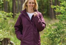 Champion Ladies Coats / Great selection of Champion Coats from £21.99