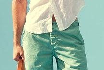 Clothes Beach
