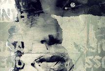 Art Faces