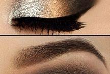 Makeup; General