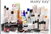 Gama de productos para el cuidado de la piel
