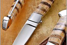Nożyki