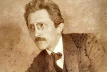 Josef Vachal / Josef Váchal (23 settembre 1884 - 10 Maggio 1969 Studeňany)  scrittore, pittore e incisore Ceco.