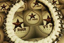 vv rock creations - collane necklace / Vivilla's Bijoux hand made