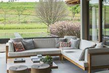 Home Design_Exterior