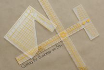 Cutting for Business [Shopping] / Everything pinned to this board is available for purchase.