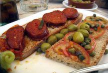 Taste Mallorca