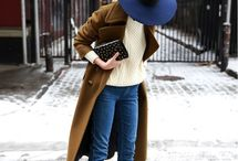 Style Board // A hat / hat, fedora, beanie, panama hat, hat looks, hat fashion, hat style, hat styles, hat outfits, hat fashion, hat inspiration, color, colorful hat, how to wear a hat, how to wear hats, how to style a hat, how to style hats