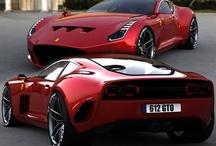 Mis Futuro Autos
