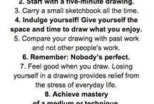 art advice