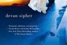 I want to read this / by Ana Alvarez