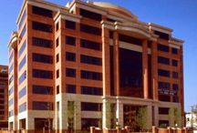 Virginia Business Centers