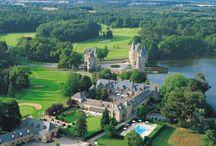 La Loire-Atlantique, c'est chic !