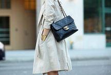 Judith fashion madura