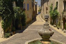 Provence Frankrijk