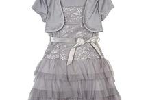 Jeni's dresses