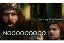 the hobbit joke