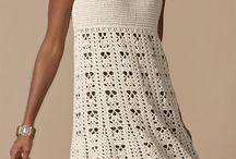 платья, сарафан