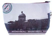Trousses / Trousses fait à la main à Montréal